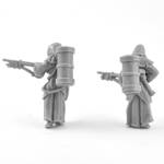 Picture of Tox Flame Troopers (2) - LAST FEW!