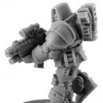 Picture of Lance Carbine (1)