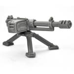 Picture of Classic Vehicle Autocannon (Tripod not included)