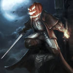 Picture of Vampire Hunter (1)