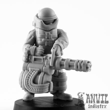 Picture of E.O.D Minigun Operator (1)