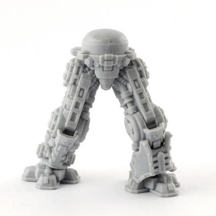 Picture of Bionic Legs - Large Multi-Pose (1 pair)