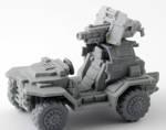 Picture of Heavy Grenade Launcher (1)