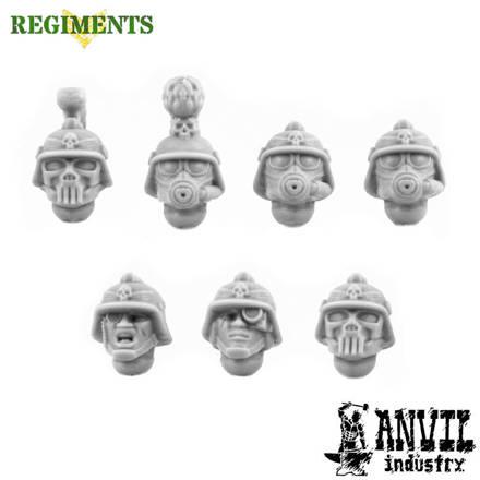 Picture of Stahlhelm Veterans (7)