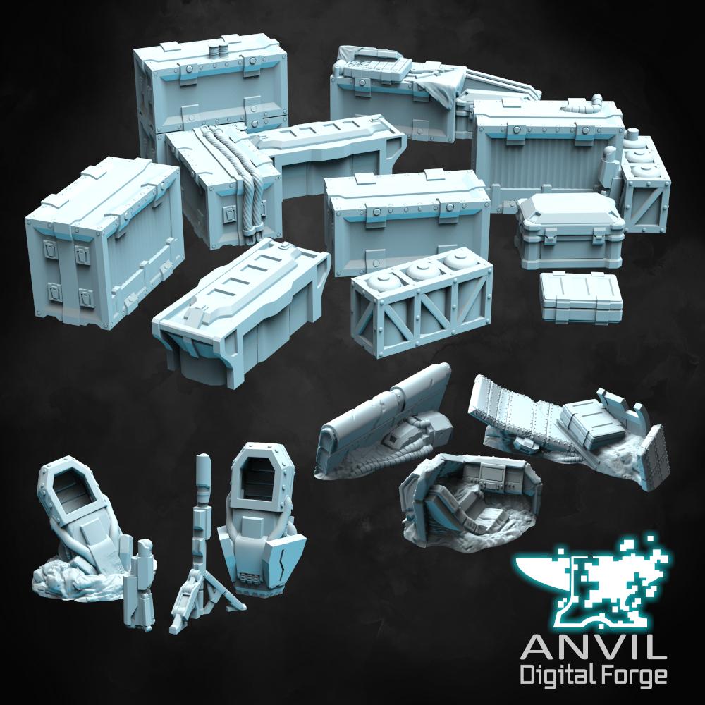 0012403_digital-sci-fi-crates-crashed-ai