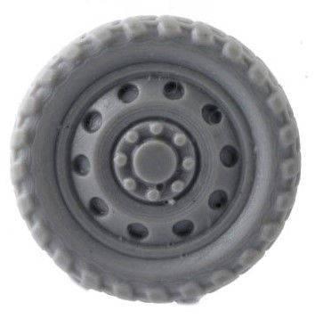 Tyres (2)
