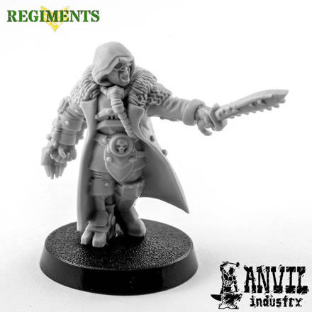 Picture of Renegade Officer (1)