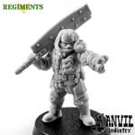 Picture of Wasteland Hazmat Raid Boss